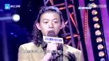 霍尊 - 花心 (我不是明星 13/10/14 Live)