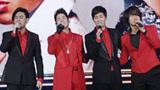 完整版:2013江苏卫视蛇年春晚全程回顾