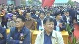 第三届上海万春园奇石展