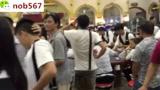 缅甸维加斯赌场