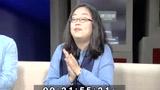 2014连州国际摄影年展总监段煜婷做客腾讯演播室