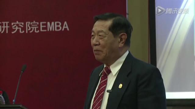 李昌钰谈世界名案:使不可能变成可能