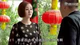 恶搞《乡村爱情8》主题曲童声粤语国语混唱- 高清在线观看- 腾讯视频