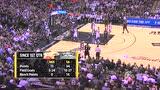 03月29日NBA常规赛 独行侠vs热火 全场精华录像