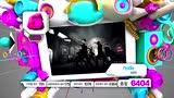 日韩群星 - 音乐银行10/位(13/06/07 KBS音乐银行LIVE)