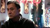 精彩片段:刘烨拜见岳父大人成龙,成龙泪眼婆娑伤心欲绝