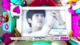 日韩群星 - KBS音乐银行 14/02/07 期
