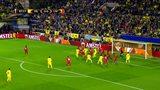 比利亚雷亚尔1-0利物浦 替补奇兵读秒绝杀头像