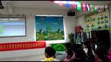 12月6日英德QQ剑桥新东方英语公开课节选1