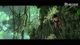 《丛林之王》先行版