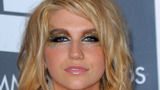 Ke$ha - Party at Rich Dude's House( Rock in Rio 2011