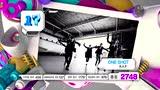 日韩群星 - 音乐银行20/11位(13/03/29 KBS音乐银行LIVE)