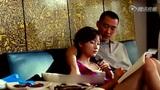 徐静蕾:和黄立行一起五年不吵架 没结婚生子打算