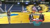 NBA������ ����VS���� ����