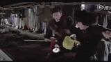 醉拳2 片段之刘家良成龙功夫对决