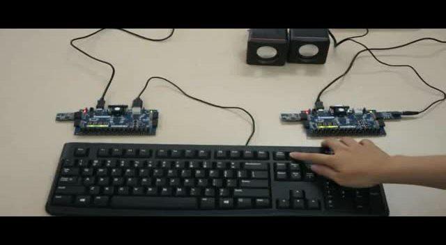 基于basys3 fpga开发板的智能象棋机器人