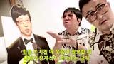 日韩群星 - Hemansahang