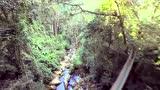 Laos,Nam Kat Yola Pa.Jungle Tour Adventure.mp4