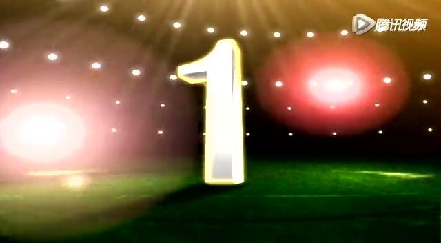 12秒!英超门将最快进球 贝戈维奇创世界纪录