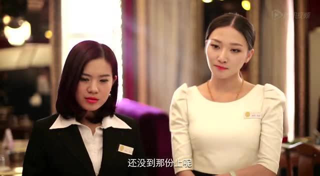 拆弹专家之《我要买房》:任志强刘晓光支招北漂女截图