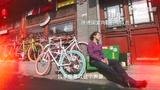微视频展播活动 综合类作品《BTV爱北京绿色出行公益宣传片》