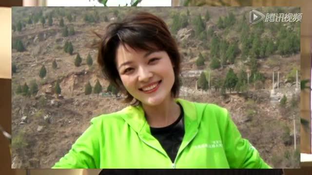 陆川被曝3月已领证  娶小12岁央视女主播截图