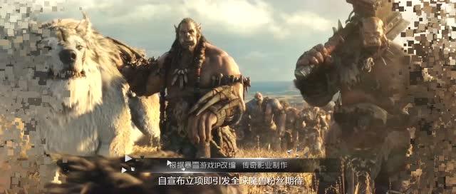 《冒险岛2》玩家试玩与解说视频 《流放之路》宣传cg 暗黑风大作