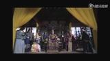 视频:《大明嫔妃》首款片花