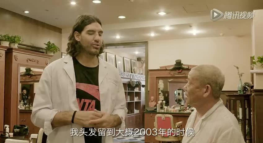 视频-扣响盛夏微电影之斯科拉 梦幻舞步截图