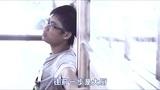 广东大学生编歌控诉让他们的《伤心食堂》