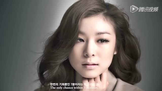 金妍儿玩粉色制服诱惑 身姿婀娜变身时尚教主截图