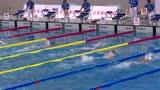 视频:冠军赛孙杨首夺100米自由泳全国冠军