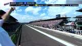 【集锦】Indycar印地500 阿隆索退赛佐藤夺冠