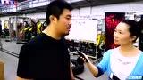 徐晓冬:为何约架奥运冠军邹市明 打假中国武林