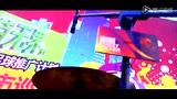 微视频展播活动 纪实类作品《在鸟巢笼式足球》