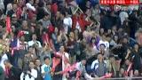 视频:翟晓川贺天举两连扣 国奥震撼结束比赛