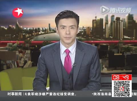 刘益谦10亿拍下莫迪利亚里名画《侧卧的裸女》截图