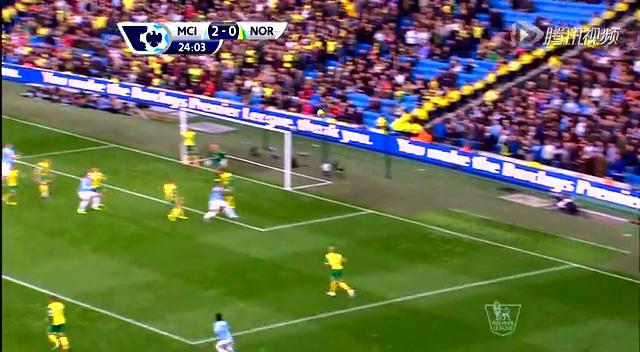 进球视频:纳斯里开出角球 纳斯塔西奇头球破门截图