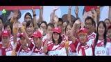 【视频】北京马拉松震撼来袭 冷知识科普北马