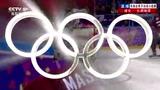 男子冰球-捷克VS拉脱维亚3 捷克趁胜追击击溃对手