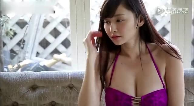 日本模特爆料圈内女星卖身为妓