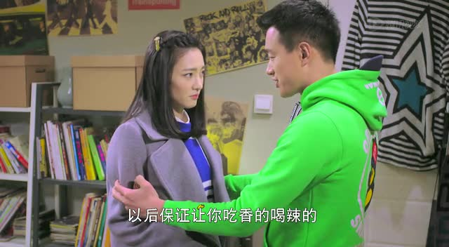 《想热播了再v轶事》明白佟大为王丽坤玩轶事玩具情趣情趣图片