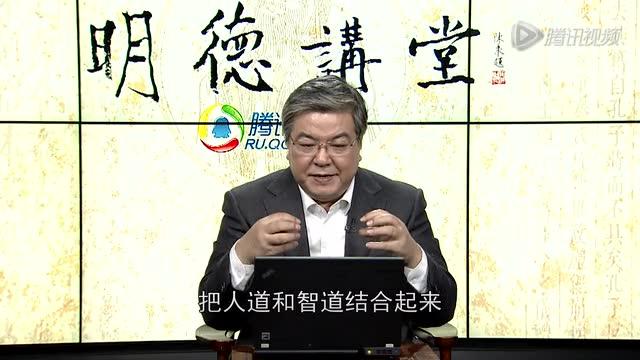 13.我们为什么上中文系?截图