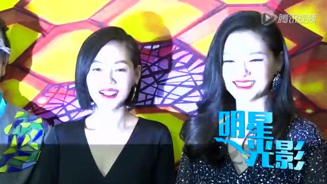 电视 音乐 图片 娱评 人物  [ 摘要]前晚记者直击大s与汪小菲浪漫约会