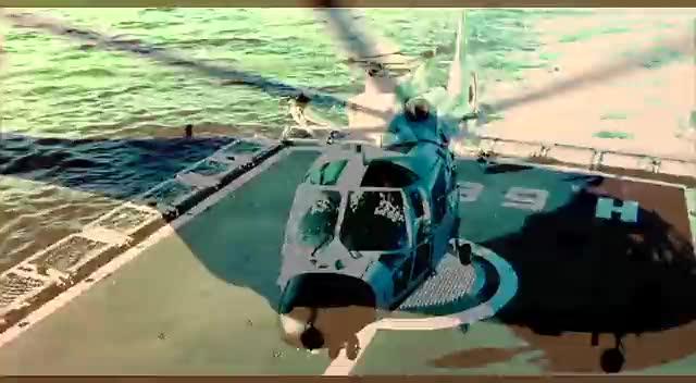 10 飞机 直升机 640_352