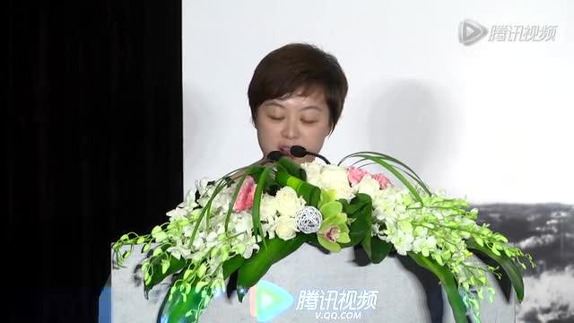 天团BIGBANG中国首场线上演唱会启动 权志龙称有惊喜截图