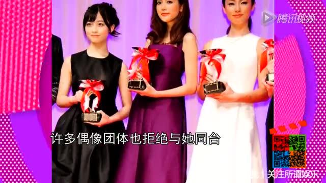 电影 电视 音乐 图片 娱评 人物  邓超家小花妹妹正脸首曝光  16岁