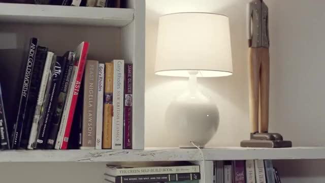 飞利浦Hue智能灯泡将支持苹果HomeKit截图