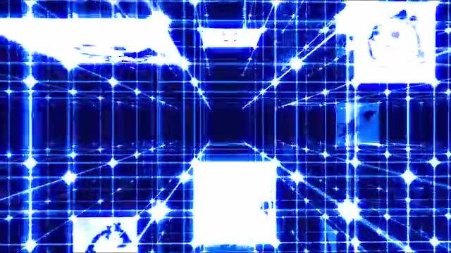 CDI虚拟视频截图
