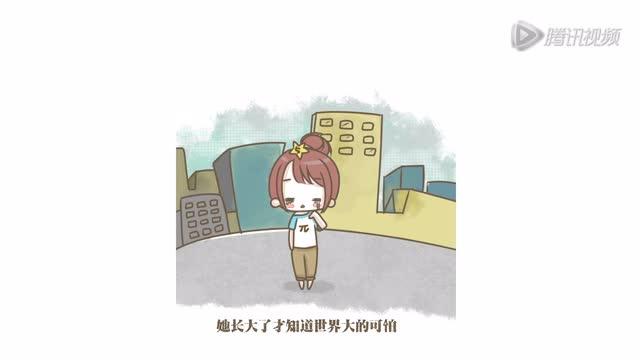 杨颖简笔画 杨颖萌图简笔画杨颖q版萌图简笔画杨